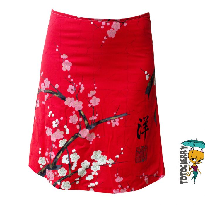 jupe-jupe-japonaise-rouge-totocherry-c-5914505-jupe-japonaise-892e-287cd_big