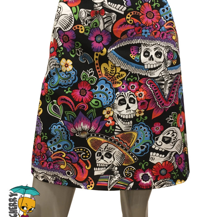 calaveras-multicolor-skirt-totocherry